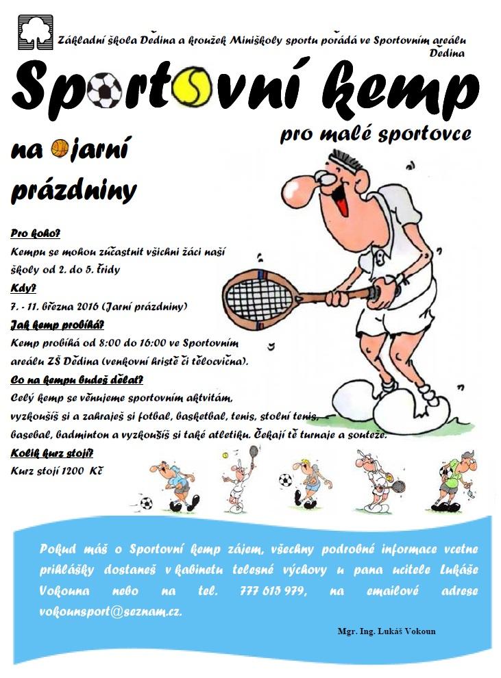 2015-2016-jarni-sportovni-kemp
