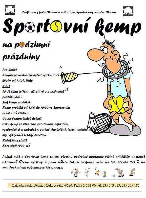 2016-2017-podzimni-sportovni-kemp