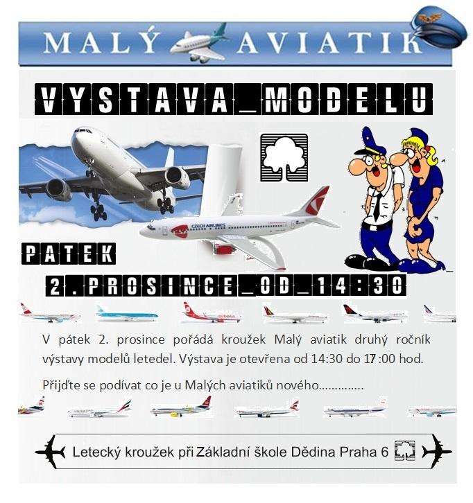 2016-2017-maly-aviatik-vystava