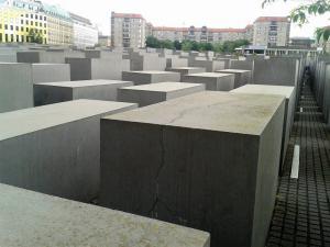 Památník2