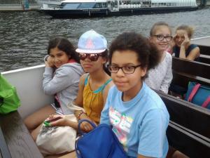 bateau 25 juin
