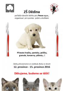 2016-2017-sbirka-pesos-00
