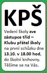 kps-schuzka