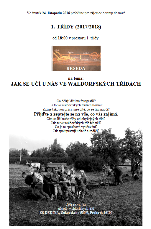 2016-2017-letak-jak-se-uci-ve-wld-tridach