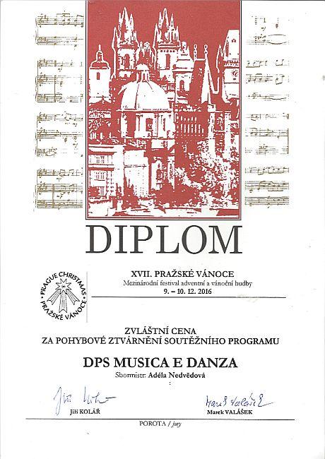 2016-2017-musica-e-danza-diplom