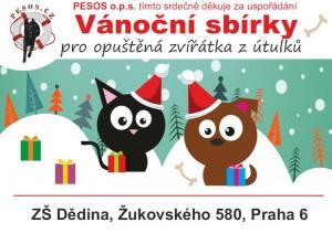 2015-16-sbirka-psi-kocky-01