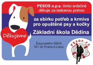 2017-2018-pesos-sbirka-01