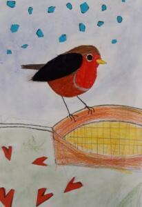 Ptacek 13