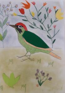 Ptacek 4