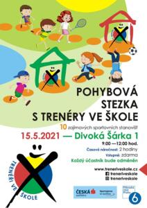 stezkyA5.cdr